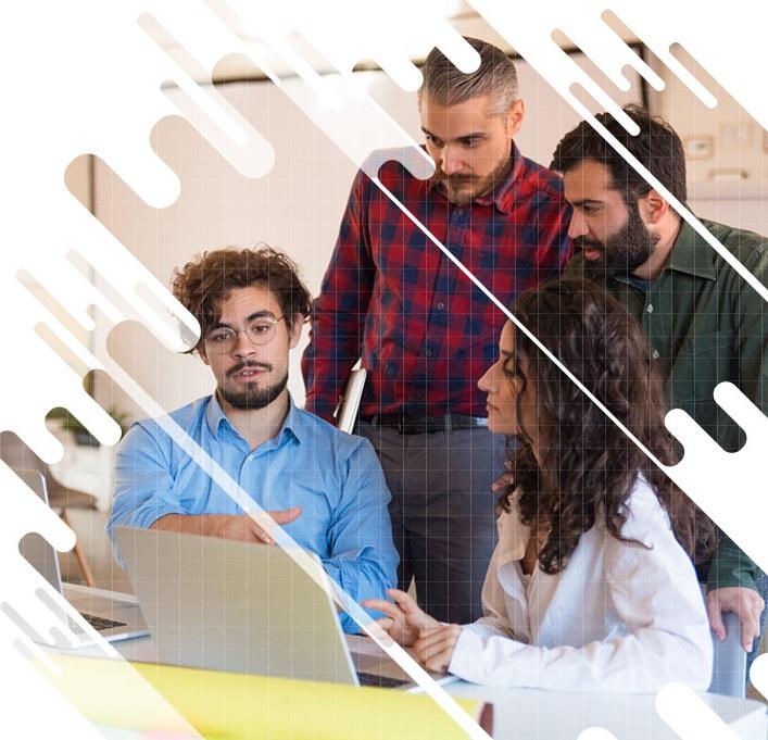 جذب مشتریان جدید با ارائه بهترین کیفیت در خدمات